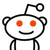 Reddit » jQuery