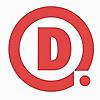Domain.com - Domain Name Registration and Web Hosting