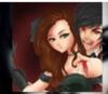 VampireBites Forever - YouTube