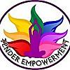 Tender Empowerment Hypnosis Blog