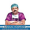 Isaac Hospitals - Hip and joint replacement