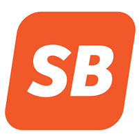 The Sporting Blog - Interviews, Stories, Opinions & Reviews