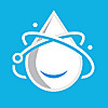 Liquid Web - Managed Dedicated Server Hosting & Managed VPS