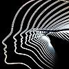 Online Hypnosis Blog