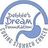 Debbie's Dream Foundation: Curing Stomach Cancer | Youtube