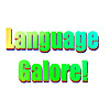 The Language Fix - A blog for sharing language and learning information