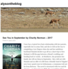 alysontheblog - Reviews of New Zealand fiction