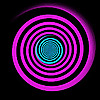 Top 20 Hypnosis Youtube Channels By Hypnotherapy Professionals