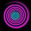 Ultra Hypnose |  Vidéos d'hypnose d'UltraHypnosis et de Fiona Clearwater