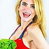 Natalie Norman - Raw Food Recipes