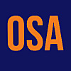 Online Soccer Academy