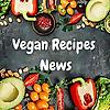 Raw Food Recipes News | Healthy Natural Raw Food Recipes