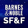 The Barnes & Noble / Science Fiction