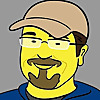 Wirednot - Lee Badman