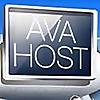 Web Hosting AvaHost.Net.