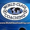 Coaching Soccer Weekly