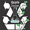 Upcycle Design Lab