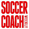 Soccer Coach Weekly