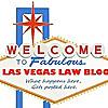 Las Vegas Law Blog