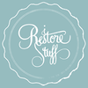 I Restore Stuff