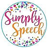 Simply Speech