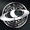 Black Science Fiction Society