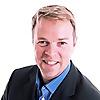 Roger Perkin | Network Engineer Blog