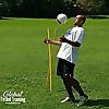 Global Futbol Training Blog | Soccer Training & Development