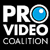 ProVideo Coalition