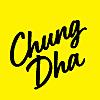 Chung Dha
