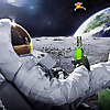 Star Trek - Sci Fi Blog