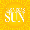 Las Vegas Sun Newspaper