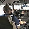 135 Pilot