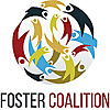 Foster Coalition | Foster Care Advocates