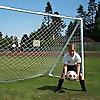 Farpost Soccer Goals Blog