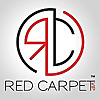Red Carpet VIP Las Vegas | VIP Services | Las Vegas Night Clubs