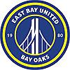 East Bay United Soccer Club Blog