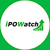 IPO Watch - Upcoming IPO Information