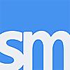 Smartprix Bytes | Latest Gadget News, Reviews, and Tech Advice