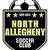 North Allegheny Soccer Club Blog