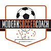 Coach Gary Blog