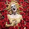 Joshua Hoffine Horror - Behind The Scenes