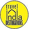 Travel India Destinations - Exploring Best Indian Destinations