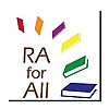 RA for All: Horror