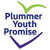 Plummer Youth Promise | Helping Foster Children