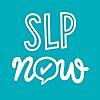 SLP Now Blog