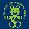 Arizona Friends of Foster Children Foundation