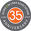 Aging Life Care Association - The experts in aging well