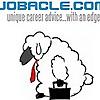 Jobacle