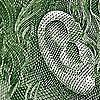 TheLendingMag - Peer to Peer Lending and Private Lending Info
